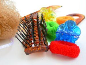 haircare-350076_1280